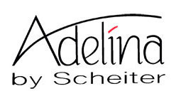 logo-adelina lijfstijl mode