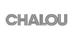 logo chalou lijfstijl mode