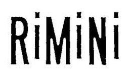 logo-rimini lijfstijl mode