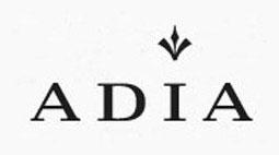 logo-adia lijfstijl mode