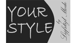 Your-Style-by-lijfstijl-mode