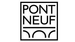 pontneuf