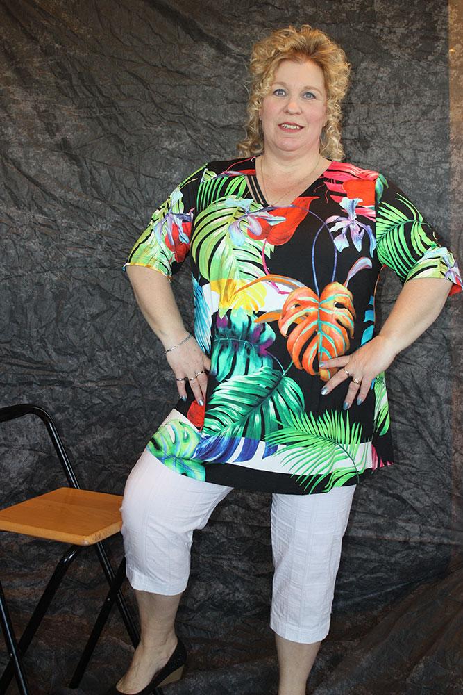 shirt Chalou